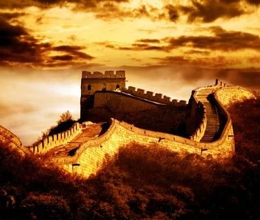 Lo mejor de China en tren, 12 días