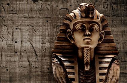 Memorias de Egipto: El Cairo y Crucero por el Nilo