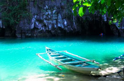 Memorias de Filipinas y Borácay