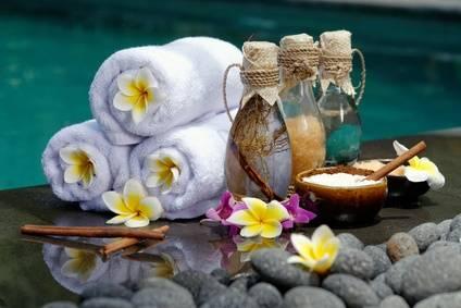 Viaje a Bali en Semana Santa 2020