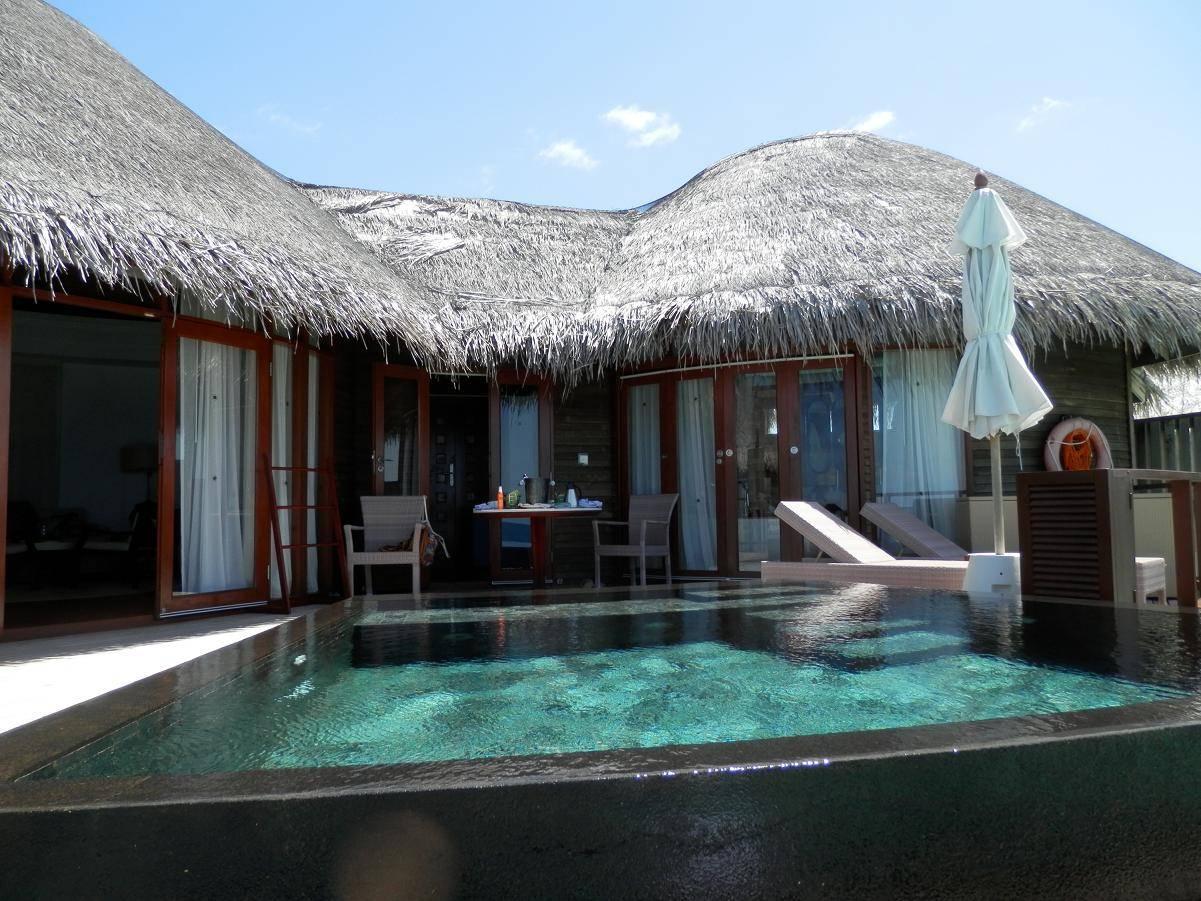 Viaje a Bali y las islas Gili en Verano 2019