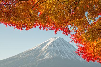 Viaje a Japón en Semana Santa 2020