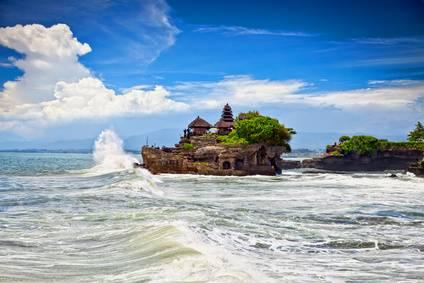 Viaje a Myanmar y Bali en Verano 2020