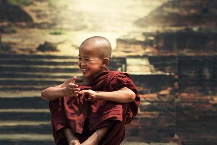 Memorias de Nepal y el Tibet