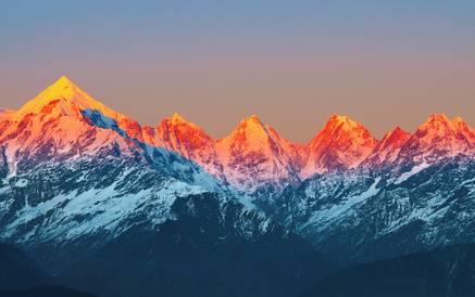Viaje a Nepal en Verano 2021