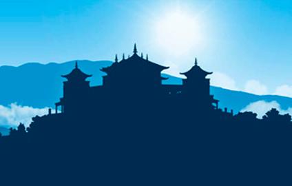 Viaje a Nepal en Semana Santa 2020