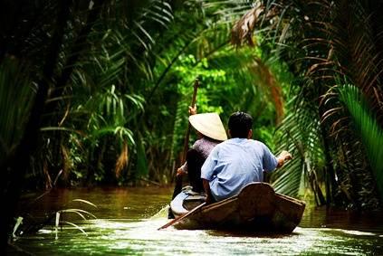 Esencias de Vietnam a tu aire